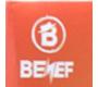 Benef