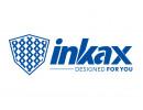 Inkax