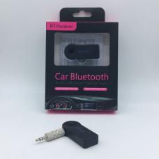 Адаптер Bluetooth AUX BT-350