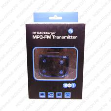 FM-трансмиттер S23