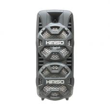 Акустическая колонка Kimiso QS-210 [4]