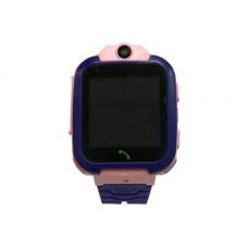 Умные часы без бренда (+камера)