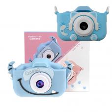 Детский фотоаппарат X5S