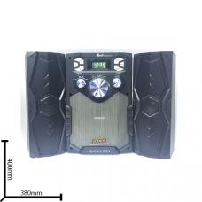 Портативная FM колонка FP-8308ULS-BT