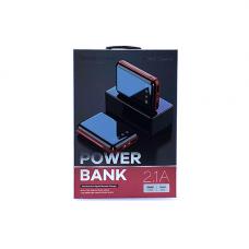 Power Bank 2.1A 5000mAh (KC09)