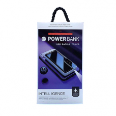 Power Bank BZ60 10000mAh (KC13)