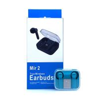 Беспроводные наушники Mir 2 Earbuds