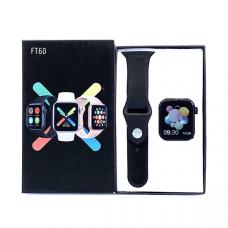 Умные часы FT60