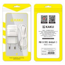 СЗУ KAKU KSC-363 + Micro