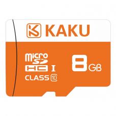 KAKU KSC-434 Memory Card micro BEILANG TF High Speed (8G)