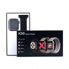 Умные часы K90
