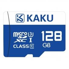 KAKU KSC-434 Memory Card micro BEILANG TF High Speed (128G)