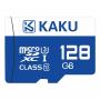 5. KAKU KSC-434 Memory Card micro BEILANG TF High Speed (128G)