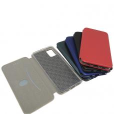 Чехол 'Книжка' Redmi Note 10 Pro (1-9)