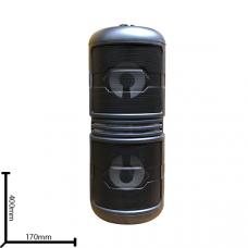 Акустическая колонка CH-V 4202