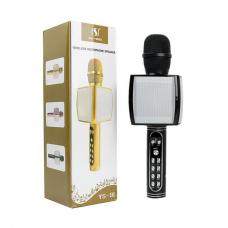 Караоке-микрофон YS-91